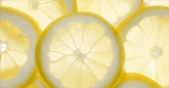 Morning-Drink-Hot-Water-Lemon-672x372