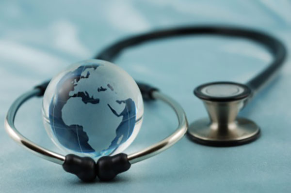 global_healthcare_stethescope_and_globe500