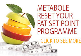 Rese-Fat-Programme